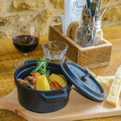 cocotte-du-moment-restaurant-mont-de-marsan-mameta