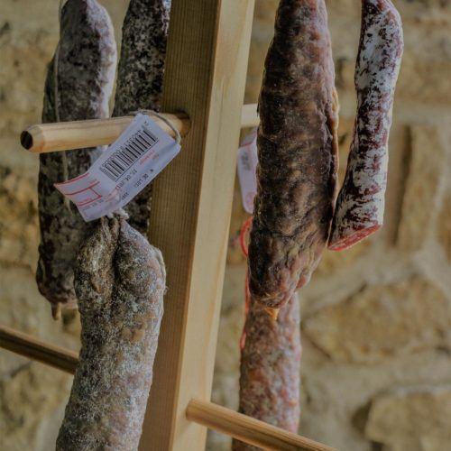restaurant-mont-de-marsan-mameta-bistro