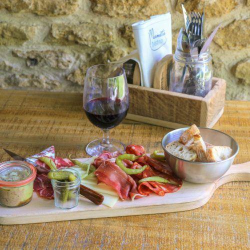 formule-du-jour-restaurant-mont-de-marsan-mameta-bistro